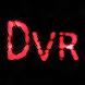 DVR by DrBeef