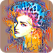Photo Lab Art Effect by Levis Technology