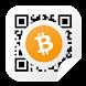 Wealth Check - Bitcoin Wallet Balance and History by Juraj Kusnier