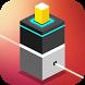 Maze Light - Power Line Puzzle by 1Pixel Studio