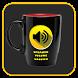Music Volume Booster Pro by Sennikpro