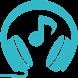 Songs MP3 Of Haschak Sisters by Deanlogic Devs