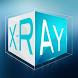 PROPLAN xRAy by MAS Digital