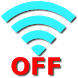 Quick Wifi Off by Blacksmith DoubleCircle