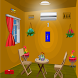 Forest Abide Room Escape by Games2Jolly