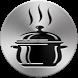 Рецепты –вкусно и полезно by AITus
