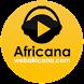 Africana Radio by LocucionAR