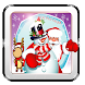 Santa Dress up saloon for kids by Sharp Mind Gaming Studio