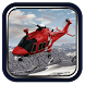 Rescue Helicopter Simulation