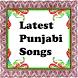 LATEST PUNJABI SONGS by HITSAPPSINDIA