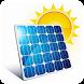 Solar Calculator Pro by Bytepole Inc