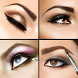 Eye MakeUp Maker by sorinn