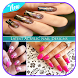 Latest Acrylic Nail Designs by Terciduk