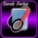 Sarah Farias Musica by SunnyTech