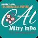 Al Mitry InDo by vKios.com