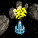 Admiral Galaxy: Space Shooter by GrdBabies Games