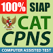 Soal CAT CPNS 2018 by Sistar Studio