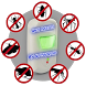 Anti Insects Repellent by alphadroid