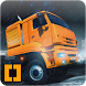 Dirt On Tires [Offroad] by Andi Games
