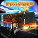 School Bus Driving 2018 - Kids Simulator 3D by Dizley Studios