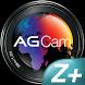 AGCamZ by No.1 Plug n Play