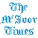 McIvor Times by PressReader Inc.