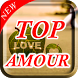 TOP AMOUR by AKA DEVELOPER