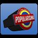 Popularisima Estereo Bogota by Dhostlive.com