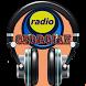 Georgian Radio