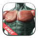Best Chest Workout by Apps Studio Inc.