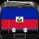 Radios Haití Pro by Radios Gratis Radio FM Online Radio Internet Radio