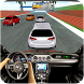 Real Racing 3D Free by Tag Free Games