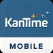 KanTime Mobile by Kanrad Technologies Inc.