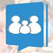 Parent View by Laurus Information Technology Pvt Ltd