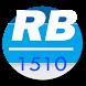 Radio Belgrano (Suardi, ARG) by Mundostreaming.TV