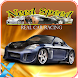 Need Speed: Real Car Racing by XtremeBit GameStudio