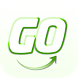 Go Apps - App Preview by Go Apps Ltd