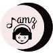 Jamz - My Music Network - Nigerian Music Hub by Gabnite Inc.