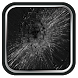 Cracked Screen Games by GamePL
