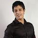 Swapnil Patni by Reacho App