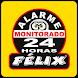 Félix Mobile by Segware