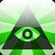 Illuminati Clickers by Bincredible Games