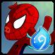 Avenger Puzzle - Jewel Quest by Amobear Studio