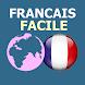 Apprendre le francais facile