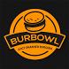 BURBOWL CORAL GABLES by CRMBOOST LLC