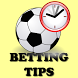 Betting tips by Games Brundel