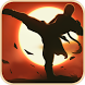 Street Boxing Combat: Kung Fu Fighting by HsGame Adventure