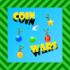 Coin Wars - game of coins by MyLiveMe.com