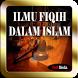Fiqih Islam by PeM Media