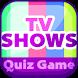 TV Shows Fun Trivia Quiz Game by Quiz Corner
